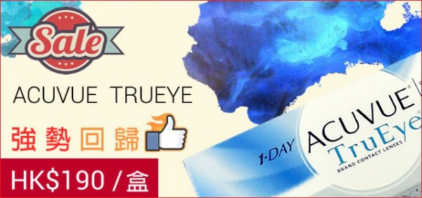 http://mytechnospace.com/hkl