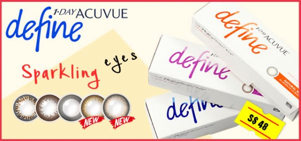 https://www.sgcontactlens.com/product-category/acuvue/acuvue-define/
