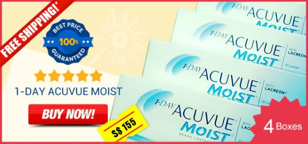 https://www.sgcontactlens.com/product/1-day-acuvue-moist-4-boxes/