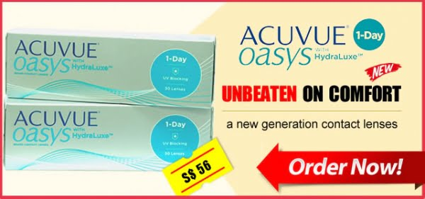 https://www.sgcontactlens.com/product/acuvue-oasys-1-day/