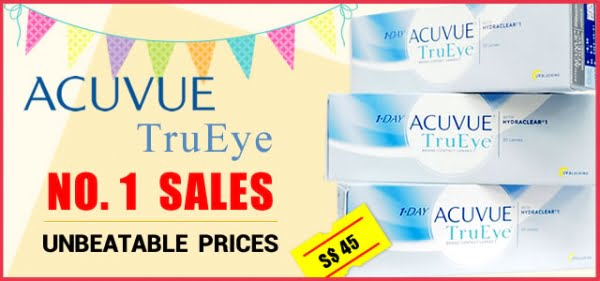 https://www.sgcontactlens.com/product-category/acuvue/acuvue-trueye/