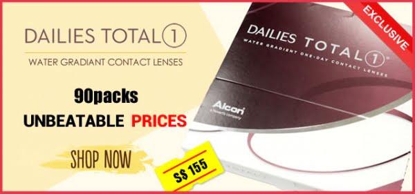 https://www.sgcontactlens.com/product/dailies-total-1-90pk/