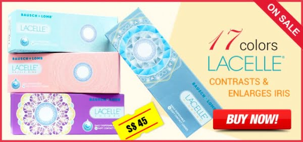 https://www.sgcontactlens.com/product-category/bausch-lomb/lacelle/
