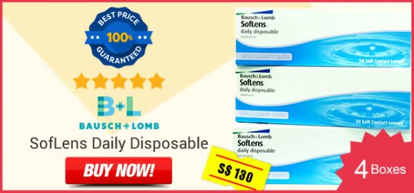 https://www.sgcontactlens.com/product/soflens-daily-disposable/