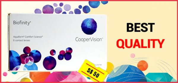 https://www.sgcontactlens.com/product-category/coopervision/biofinity/biofinity-biofinity/