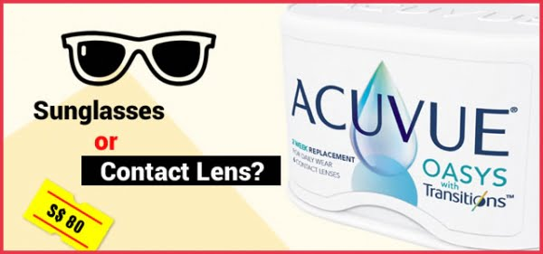 https://www.sgcontactlens.com/product/acuvue-oasys-with-transitions/