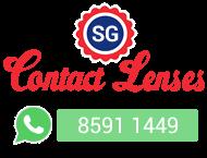 Singapore Online Contact Lenses